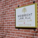 Weibrecht & Ecker - Family Law, Collaborative Law and Divorce Attorneys