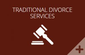 Traditional Divorce Weibrecht & Ecker Portsmouth NH