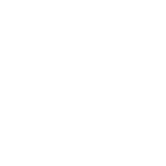 Weibrecht Law now Weibrecht & Ecker, PLLC!